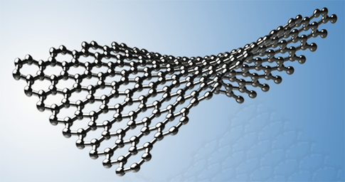 New Method Discovered By Scientists Create Low-Cost Graphene