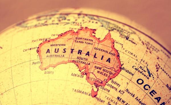 Bitcoin's Creator is Traced in Australia