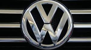 Internal Investigations Reveal Only Small Group Responsible for Emissions Scandal at Volkswagen