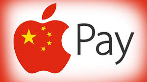 Apple to Tie up with UnionPay to Offer ApplePay in China, to take on  Alibaba, Tencent head on