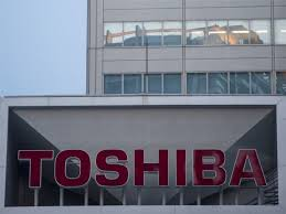 7,000 Jobs to be Cut in Toshiba PC and TV Units, Company to Pose Record loss