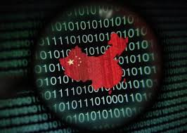 New Controversial Counter Terrorism Law Passed in China