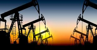 Global Glut Forces Oil Prices to Hover Around Near 11- year Lows