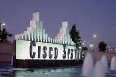 Cisco Receives A Favourable Judgement