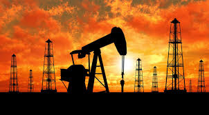Iran Supply Apprehensions and Weak Demand Forces Oil to Fall Below 12 Year Lows