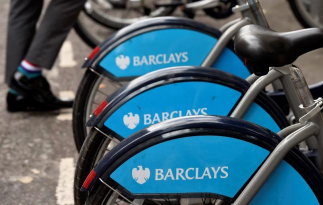 Barclays Banks sells its offshore trust business