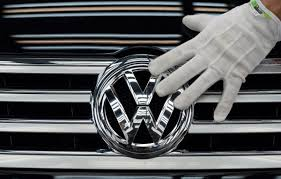 Fund Head at Volkswagen says Company to Offer Generous Compensation for US Customers