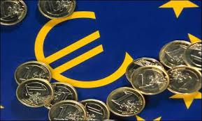 Surplus of €246 Billion Noted for Euro area International Trade in Goods