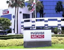 Chinese Company to Buy Ingram Micro for $6 Billion