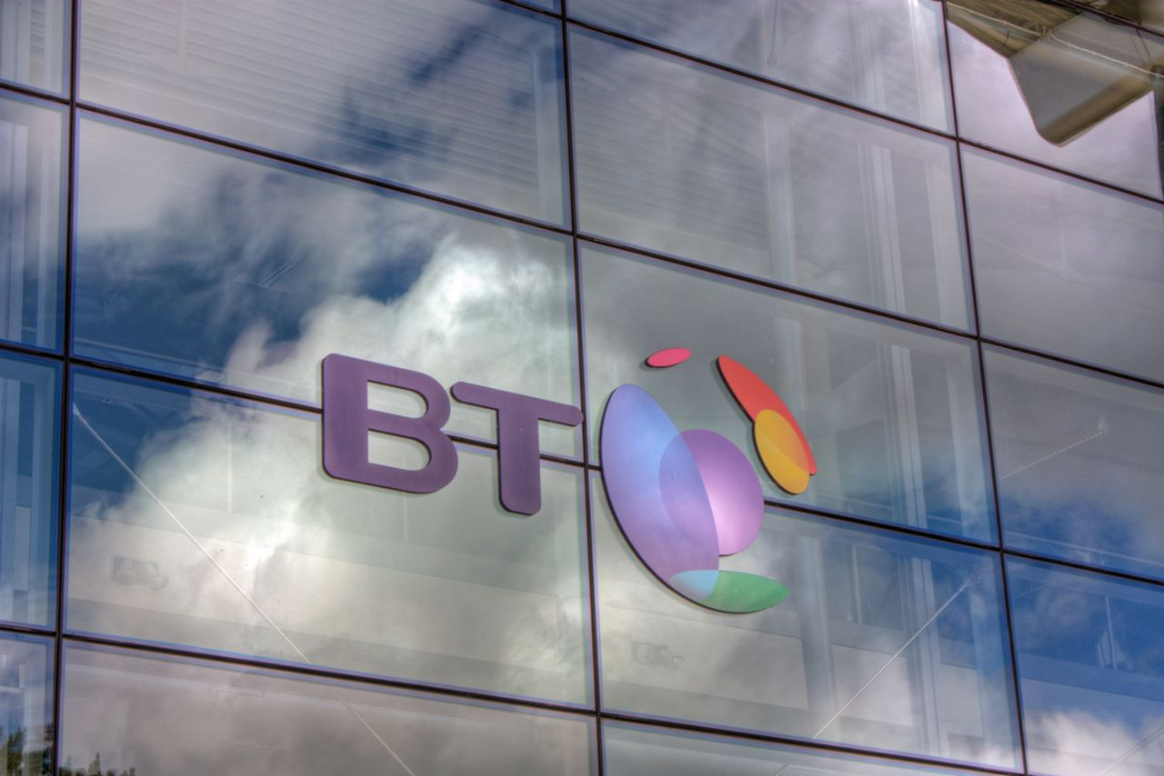 BT Group Needs To Make Openreaches Network Accessible In Order To Retain It
