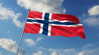 The British Precedent Comes Further: Norway is Next