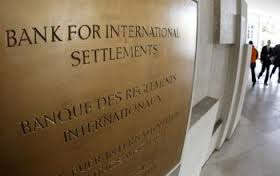 Bank for International Settlements says Faith in the Healing Power of Central Banks Faltering