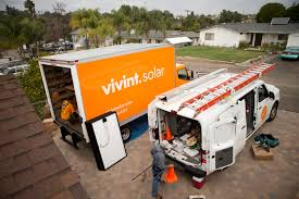 $2.2 Billion Merger with SunEdison Terminated by Vivint Solar