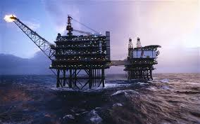 Rescue Package of Tax Breaks in Budget Called for by North Sea Oil Industry