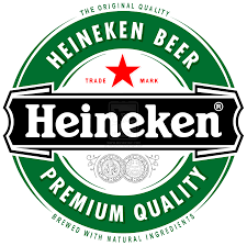 Heineken Wants Control over Vijay Mallya's United Breweries