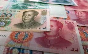 "As Regulators clean up ""Wild East"", Chinese Hedge Fund Sent Scrambling"