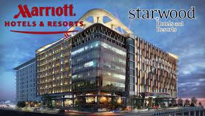 Stockholders Approve Merger of Marriott & Starwood Hotels to Create World's Largest Hotel Company