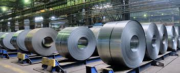 Overcapacity in its Steel Sector to Remain, says China