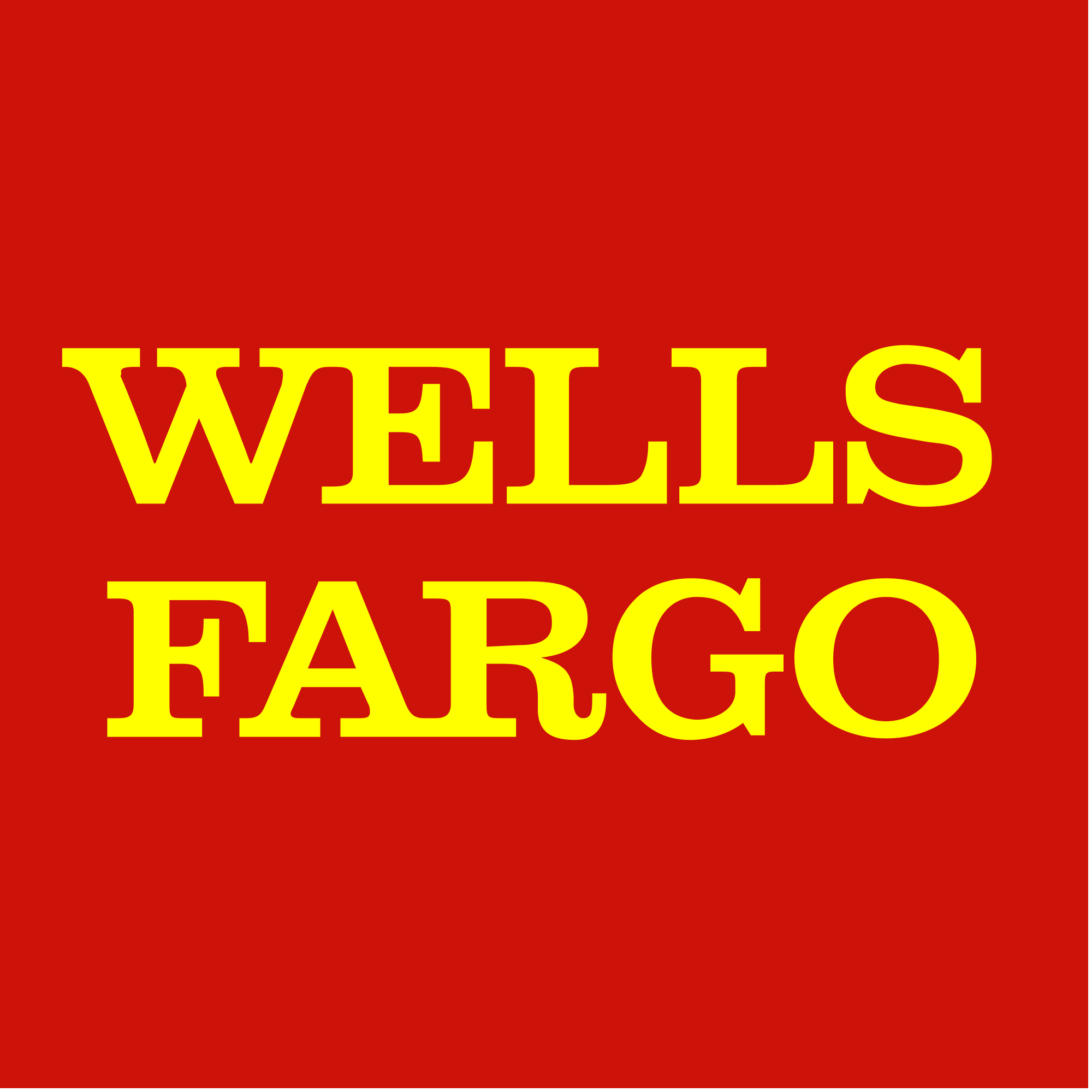 Net-Income For Wells Fargo Proves Better than Expected
