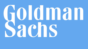 Quarter Revenues for Goldman Sachs the Lowest in More Than Four Years