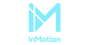 InMotion To Change Travelling Habits