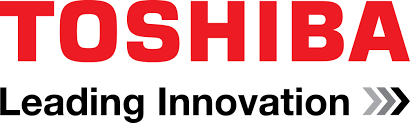 $2.3 Billion Impairment Booked by Toshiba on Nuclear Business in FY 2015