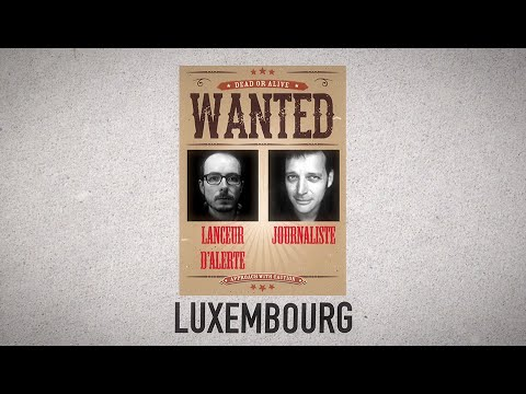 The French version of Assange: Why Deltour was taken to court