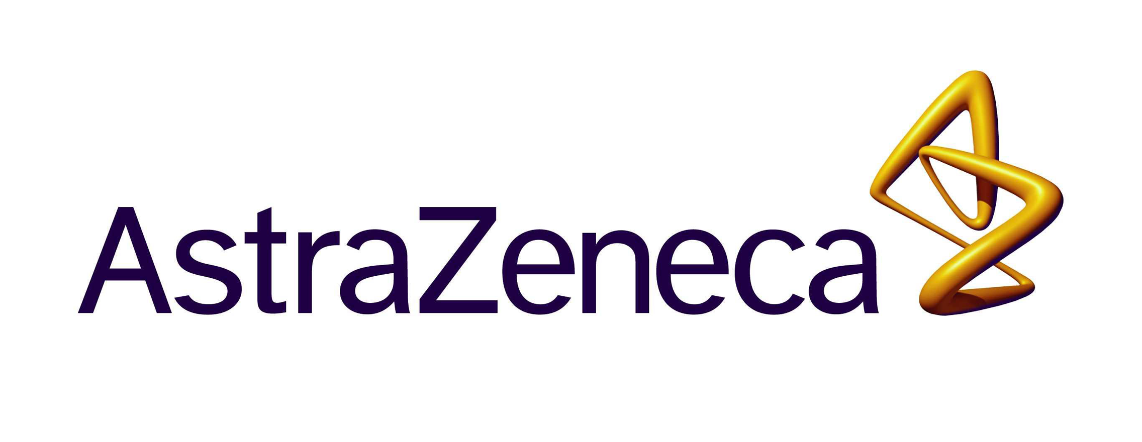AstraZeneca & Ironwood In An Agreement On Zurampic Right
