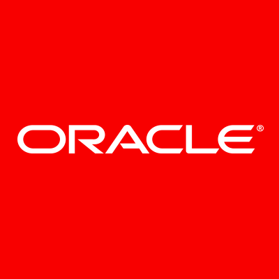 Oracle Plans On Buying Textra