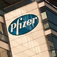 A New Wave of Eczema Therapy Showcased by Pfizer's Anacor Deal