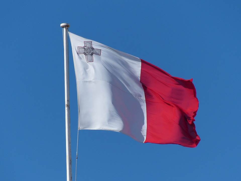 Malta lures investors with the new residence permit program