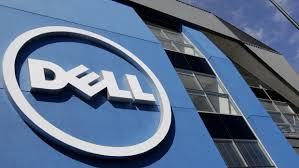 Dell Buyout Valued at $24.9 Billion was Underpriced by 22 Percent, Rules U.S. Judge