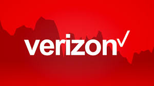 $3 Billion to be Bid by Verizon for Yahoo's Web Assets: WSJ
