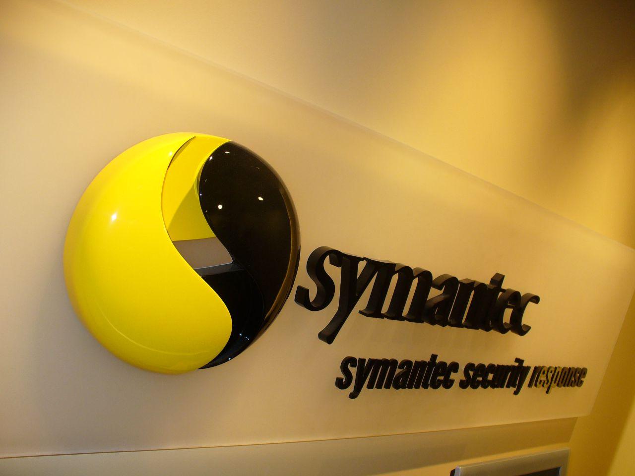 Symantec to buy Blue Coat for $ 4 65 billion
