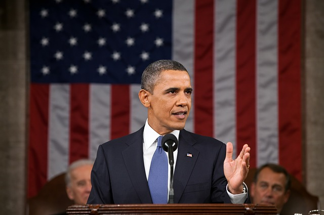 The Massacre At Orlando Nightclub From The Eyes Of President Obama