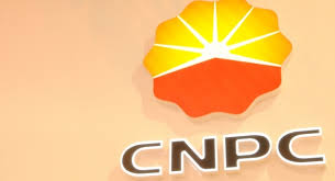 JV for Gas Generation, Underground Gas Storage in China Signed Between Gazprom And CNPC