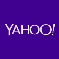 Failure To Prioritise On An Agenda Led To Yahoo's Woes