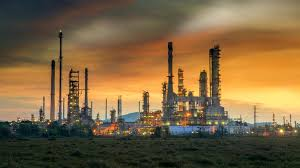 Investments to the Tune of $60 Billion in Petrochemicals being sought by Iran from Total to Mitsui