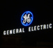 GE to lay off 12 thousand people