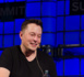 Elon Musk: A charlatan or a genius?