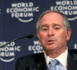 CEO of The Blackstone Group earns $800 mln in a year