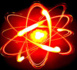 MIT Scientists Say It Could Be Just 13 Years For Commercialization Of Nuclear Fusion