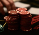 British experts: Online gambling is dangerous