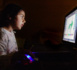 Internet addiction and children: Global plague