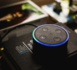 Deloitte: Smart speakers will show record sales in 2019