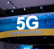 USA and South Korea launch the first commercial 5G networks