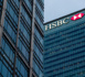 Former HSBC chief pledges guilty in € 1.6 bln tax evasion