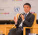 Jack Ma believes in possibility of switching to a 12-hour work week