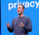 Is Joining Libra Association Proving Costly To Zuckerberg?