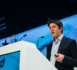 Travis Kalanick says last goodbye to Uber